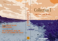 collection I